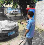 De Wasmachine van de Auto van de zelfbediening