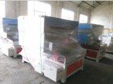 Macchina di legno 1325 di CNC prezzi di migliori e di buona qualità