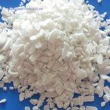 Concurrerendste Prijs van het Chloride Granule/Powder 94% 95% 77% 75% Flakes/Granule van het Calcium