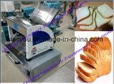 Хлеб пользы кухни или трактира отрезая автомат для резки (WSTR)