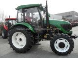 список цен на товары трактора 90HP