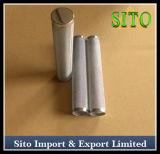 ステンレス鋼の金網シリンダーフィルター