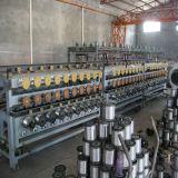Filtro de paño de alambre de acero inoxidable de la garantía de calidad (SS 304)