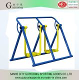 Outdoor Sports Equipment-Double Air Walker