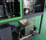 Banco de prueba común del inyector del carril de la boquilla de Denso del transformador