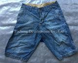 Лето использовало одежду используемую одеждами в Bales