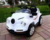 De Elektrische Auto's van de Jonge geitjes van de baby voor Jaar 3-10 - olds