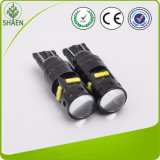 DC12V-24V 65W Car LED Light