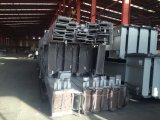 Nuevo taller de la estructura de acero del palmo grande del diseño (ZY365)
