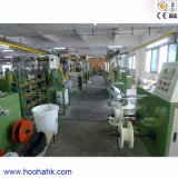 Le principal bâtiment chinois BV câblent la ligne de machine d'expulsion pour la construction