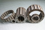 Riveted longo Cylindrical Roller Bearing para Castors