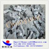 製造の原料カルシウム30ケイ素60/Casiの固まり