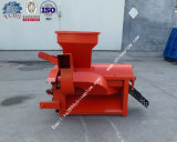 Pto Driven Corn Thresher для Yto Tractor с Cheap Price