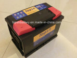 Car Battery (DIN75MF 12V75AH)