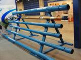 инструмент винта 121mm Drilling и сверло Pdm