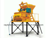 Blocchetto completamente automatico di Qt4-15c che fa la macchina del lastricatore della macchina per fabbricare i mattoni della macchina