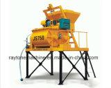 Bloque completamente automático de Qt4-15c que hace la máquina de la pavimentadora de la máquina de fabricación de ladrillo de la máquina