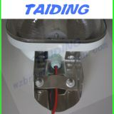 Road Lightingの供給All Kinds of Extruded Aluminum Material