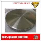 Migliore fabbricazione dei montaggi del corrimano del tubo dell'acciaio inossidabile di prezzi (JBD-B4)