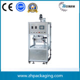 Zh-C Series 12-Nozzle Lipstick Filling Machine