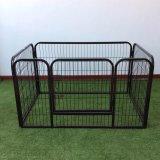 囲まれている熱い販売によって支持される価格の溶接ワイヤー犬