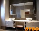Bath classique Vantity (BY-B-17) de Venner de bois de construction
