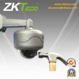 IP66 Waterproof IR Dome IP Camera Wireless Security Camera 720p