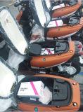 女性のためのベストセラーの小型電気スクーターの移動性のスクーター