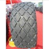 Industrieller pneumatischer Reifen R-3 23.1-26