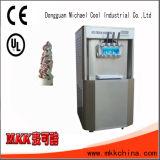 1. Fabricante de gelado, máquina do gelado, preço de fábrica, alta qualidade