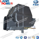 Машина охлаждения на воздухе тележки 8107010-E23 Rhd FAW