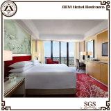 Фабрика мебели гостиницы кровати гостиницы капсулы