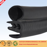 EPDM Foam Car / Truck / Auto Door e Window Seal Strip