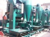 machine de nettoyage de graine de cacao 5xzc-15