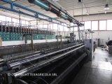 Fabrik-Großhandelsantihagel-Netz PET Filetarbeit