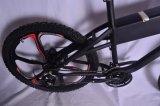 """горы 26 """" Bike новой 350W Trex электрический для сбывания (OKM-831)"""