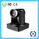 1080P60 cámara del USB PTZ de la videoconferencia HD USB3.0 10X (UV510A-10-U3)
