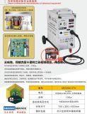 Fsd Ndc 5228 전압 컴퓨터 자동적인 형성 기계