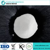 Poudre chimique de cellulose carboxyméthylique de sodium de CMC
