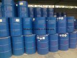 Cyclohexanone (CYC) para o uso químico da produção