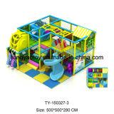 Kind-Sport-Innenspielplatz