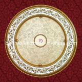 Banruo 절묘한 둥근 천장