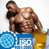 Testosterona esteróide Enanthate de Powder para Injectable Bodybuilding