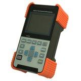 Paume OTDR d'Alk500-C Digitals pour la fibre optique