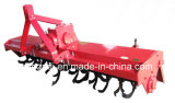 中国製、品質の商品、トラクターの回転式耕うん機