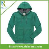 Hoody Fleece Sweatershirt с Kangroo Pocket