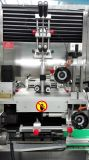Sistema automatico dell'imballaggio della bevanda dell'etichettatrice del manicotto