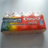 Машина для упаковки Shink бутылок молока дешевого цены полноавтоматическая