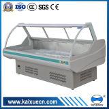 Gebläse Cooling System Meat Showcase mit CER