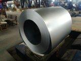 Катушка покрынная цинком стальная для листов Aluzinc материала толя стальных в катушках